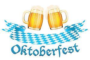 Oktoberfest auf dem Schwartenberg